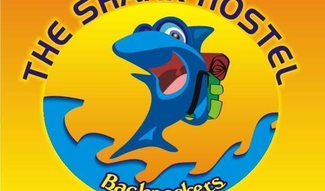 The Shark Hostel 8 photos