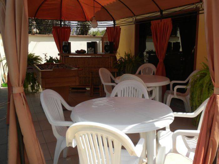 Habana Suites Bed and Breakfast, Chaclacayo, Peru, discount travel in Chaclacayo