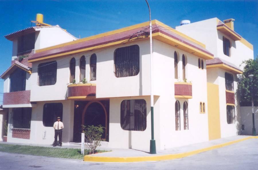 Hotel Astorga, Arequipa, Peru, Peru hotels and hostels
