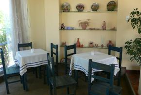 Hostal Cayma, Arequipa, Peru, Peru hotels and hostels