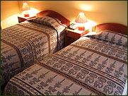 Hostales Cusco, Cusco, Peru, Peru hotels and hostels