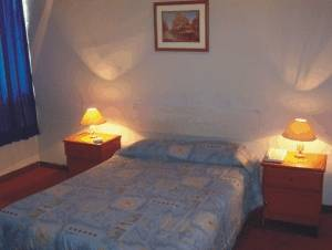 Hostal Estefania, Arequipa, Peru, Peru hotels and hostels