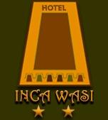Hostal Incawasi, Cusco, Peru, Peru 酒店和旅馆