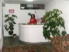 Hostal La Florida, Ica, Peru, what is a hostel? Ask us and book now in Ica