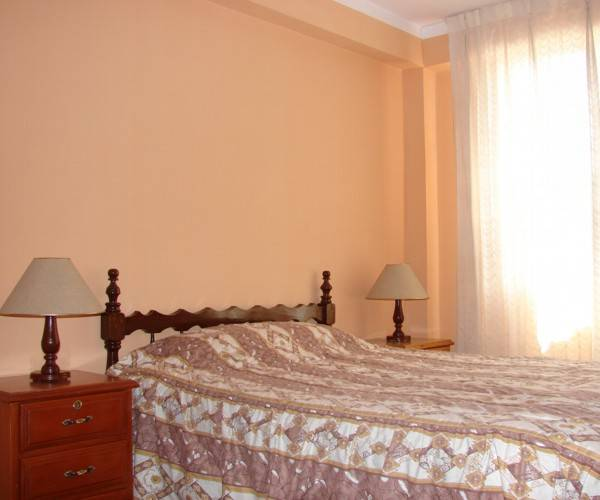 Hostal Quintana, Huaraz, Peru, experience world cultures when you book with Instant World Booking in Huaraz