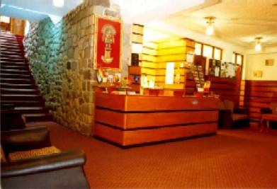 Hotel Cahuide Y Saphi, Cusco, Peru, Peru hotels and hostels
