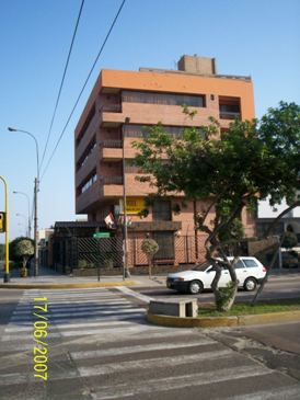 Hotel Caminos del Inca Inn, Lima, Peru, UPDATED 2020 we guarantee the lowest price for your hotel in Lima