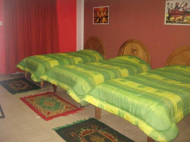 Intipunku Lodge, Arequipa, Peru, Peru hostales y hoteles