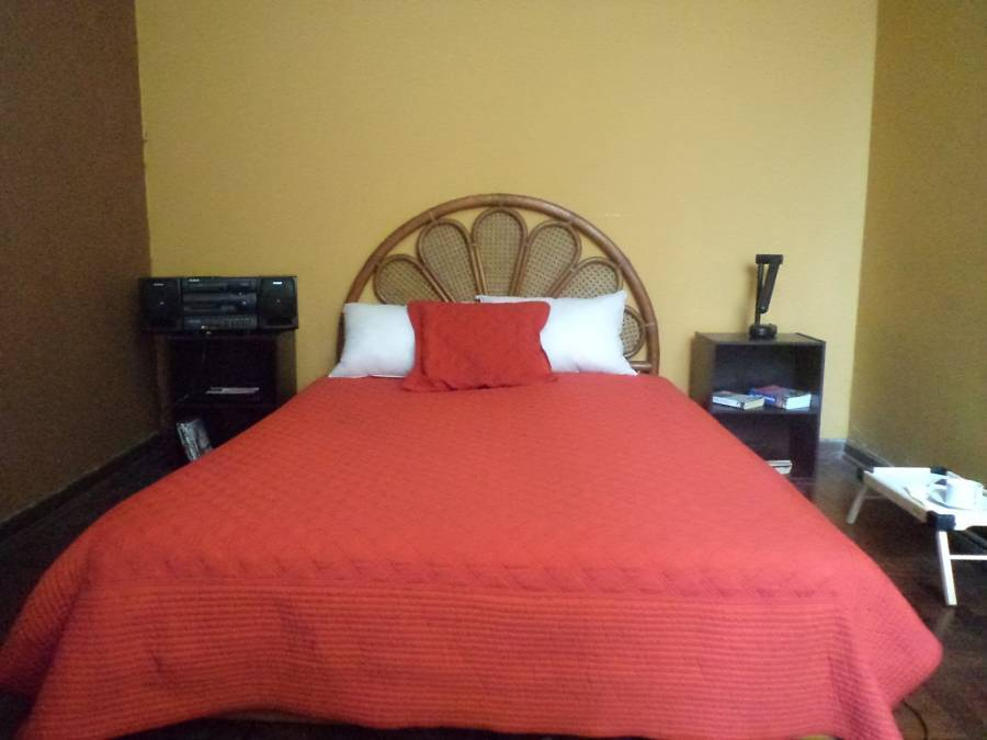 Inti Wasi Apartments, Lima, Peru, youth hostels and cheap hotels, stay close to what you want to see and do in Lima