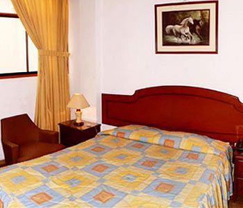 Jankanoo Inn Lima Hostel, Callao, Peru, book unique lodging, apartments, and hotels in Callao