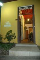 Kaminu Backpacker Hostel, Lima, Peru, Offerte esclusive in Lima