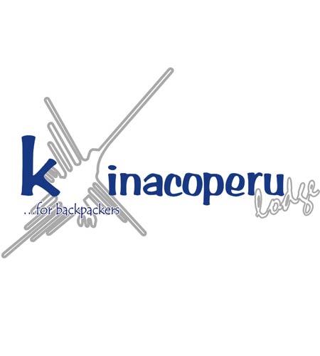 Kkinacoperu-lodge, Miraflores, Peru, Peru hôtels et auberges