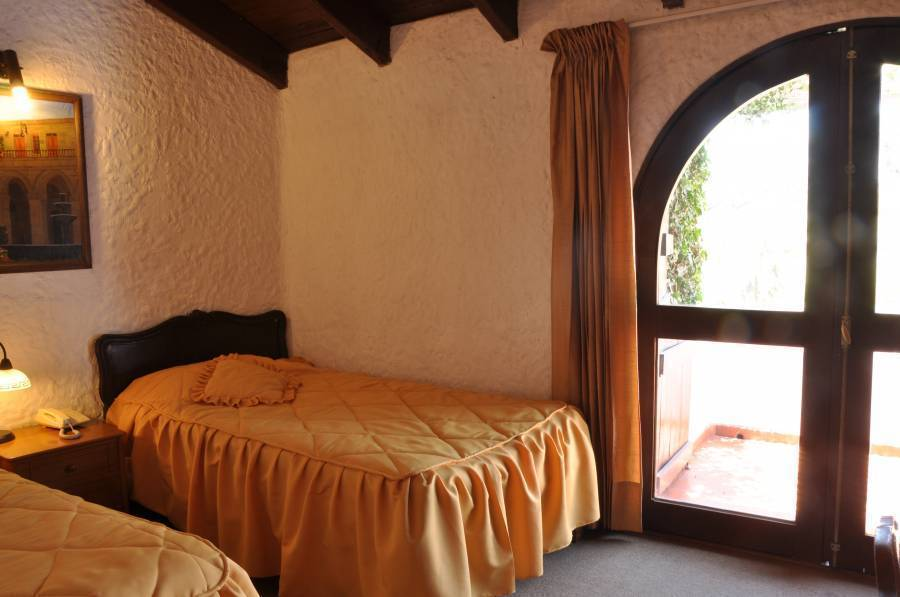 La Casa De Tintin, Arequipa, Peru, hotels for christmas markets and winter vacations in Arequipa
