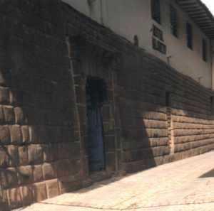 Loreto Hostal, Cusco, Peru, Peru hotels and hostels
