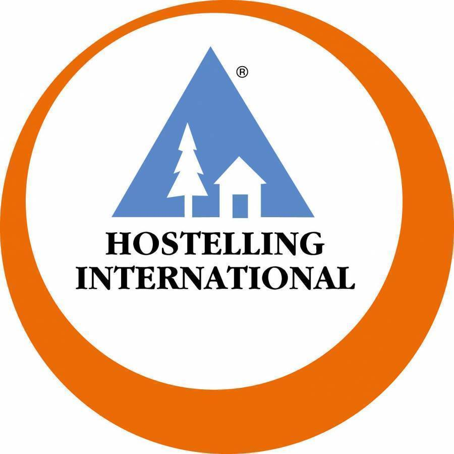 Hostelling International Cusco, Cusco, Peru, Peru hostela i hotela