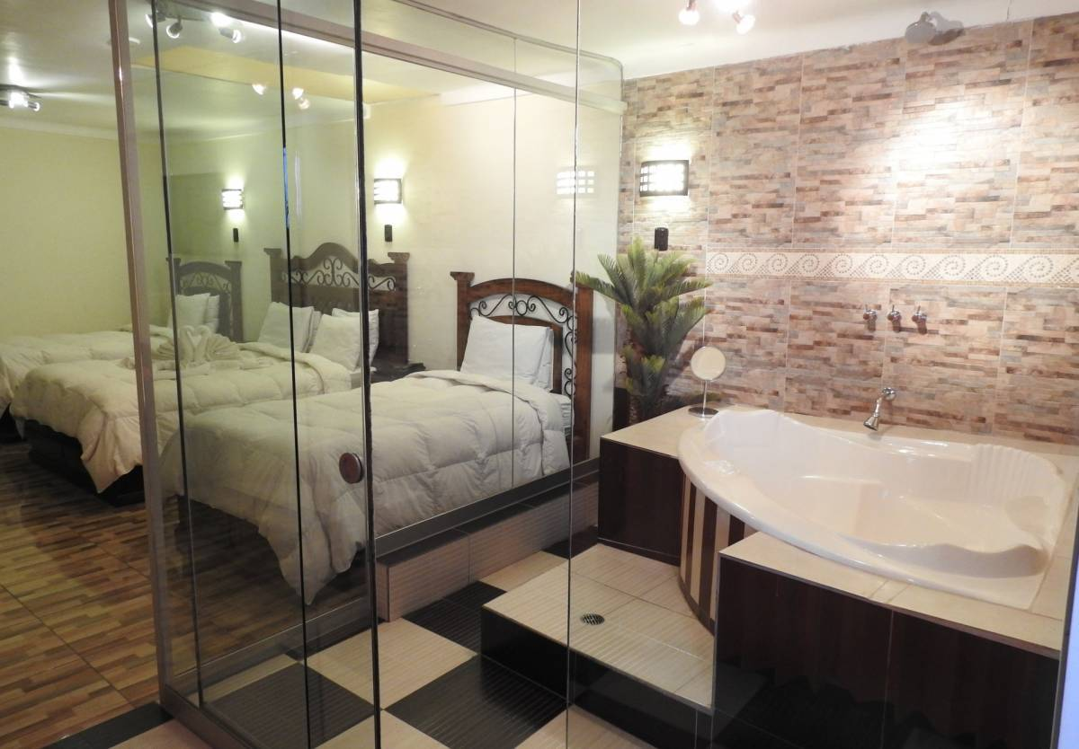Mister Inkas Hotel, Cusco, Peru, Peru hotels and hostels