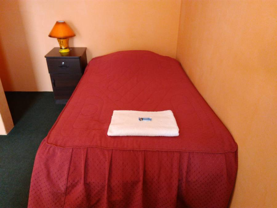 Munay Hotel Boutique, Chivay, Peru, have a better experience, book with HostelTraveler.com in Chivay