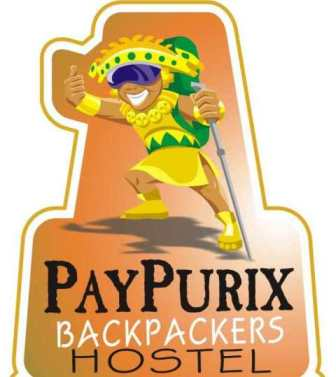 Pay Purix Backpackers Hostel, Lima, Peru, Peru hotels and hostels