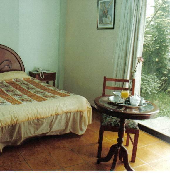 Portada del Sol Hostel, Trujillo, Peru, raziskati hoteli z bazeni in dejavnosti na prostem v Trujillo