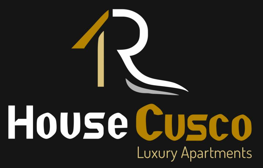 R House Cusco, Cusco, Peru, Peru hotels and hostels