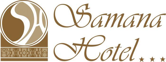 Samana Hotel, Arequipa, Peru, Peru hotels and hostels