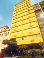 Sonesta Posada Del Inca, Lima, Peru, Peru hoteles y hostales