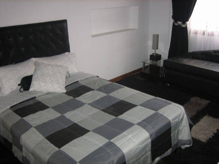 The Gallery House Peru, Miraflores, Peru, Gay-vriendelijke hotels, hostels en B & Bs in Miraflores