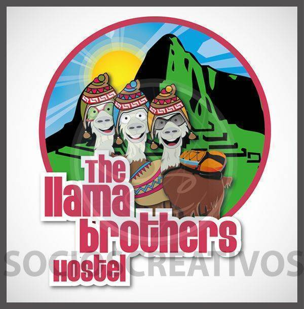 The Llama Brothers Boutique Hotel, Lima, Peru, online bookings, hotel bookings, city guides, vacations, student travel, budget travel in Lima