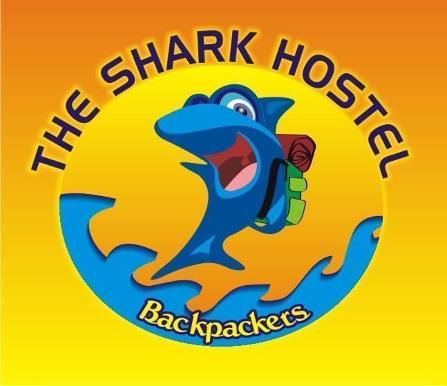 The Shark Hostel, Miraflores, Peru, Peru khách sạn và ký túc xá