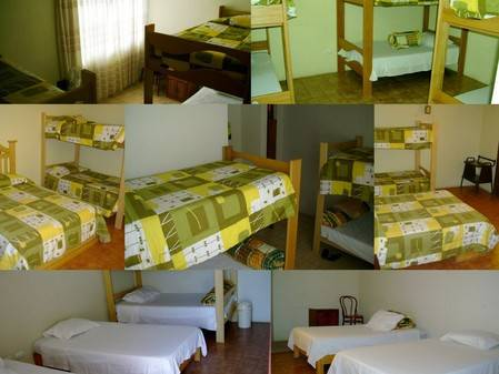 Yuppie Hospedaje, Pisco, Peru, find the lowest price on the right hotel for you in Pisco