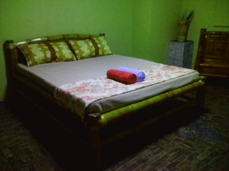 Budget Guesthouse, Angeles, Philippines, best hotel destinations in North America and South America in Angeles