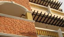 Boracay Residences - Search available rooms for hotel and hostel reservations in Malay 5 photos