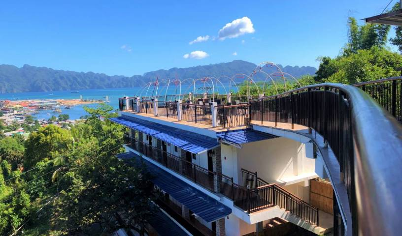Cheap Hotels Hotel Bookings Holiday Reservations In Coron