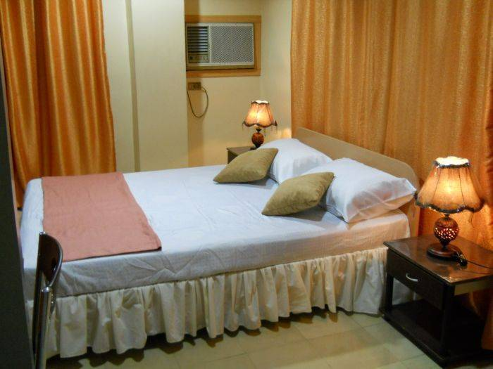 GE Home Luxury Vacation Rental, Cebu City, Philippines, Philippines hotels and hostels