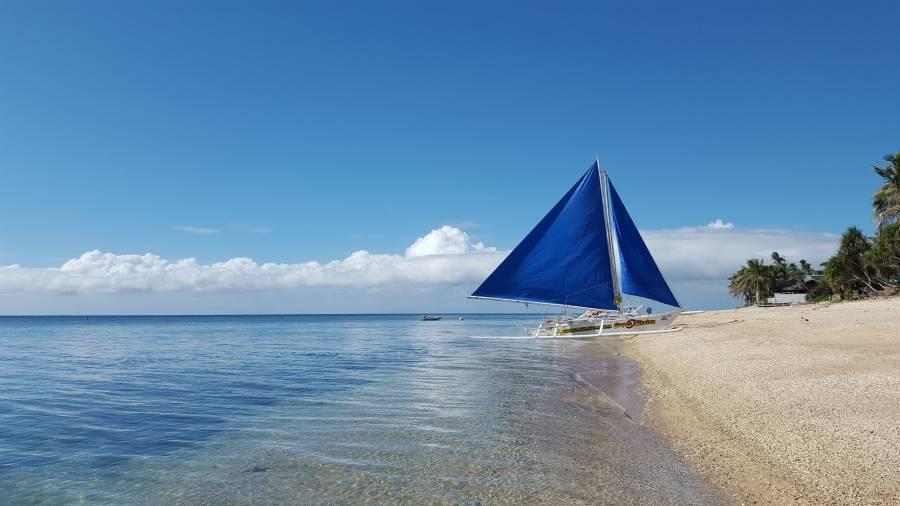 Lanas beach resort recours dans san jose trouver des for Chambre de recours