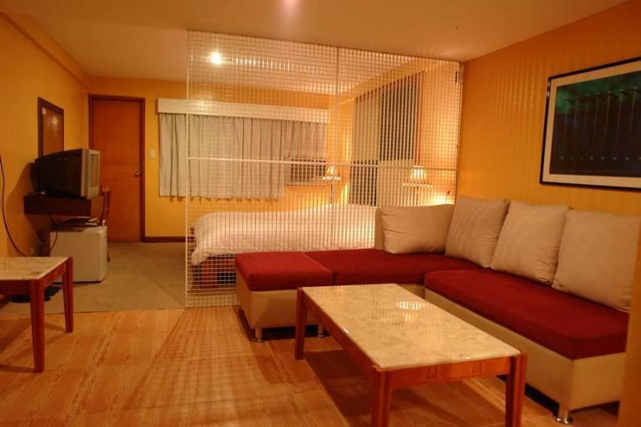Sir William's Hotel, Quezon, Philippines, 特别活动的酒店预订 在 Quezon