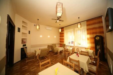 24 Guesthouse, Krakow, Poland, Poland hotels and hostels