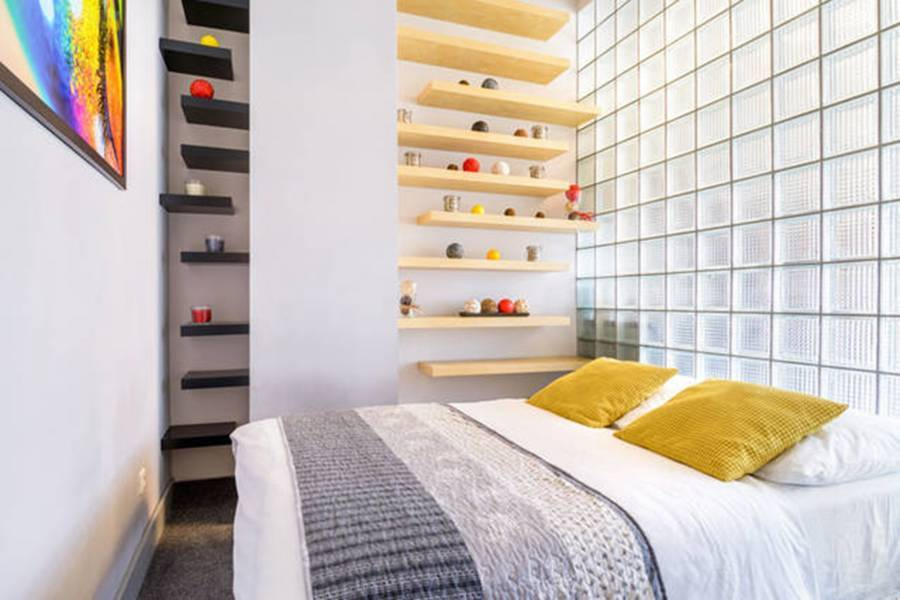 Apartament Lovely - Homely Place, Poznan, Poland, Poland hotels and hostels