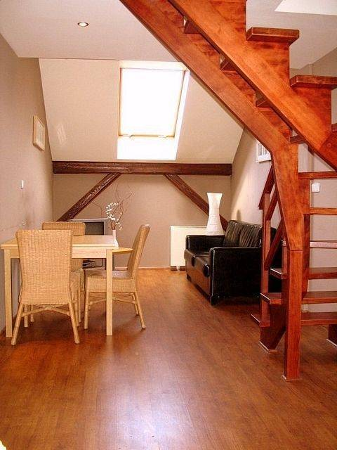 Apartmentsapart Krakow, Krakow, Poland, have a better experience, book with Instant World Booking in Krakow