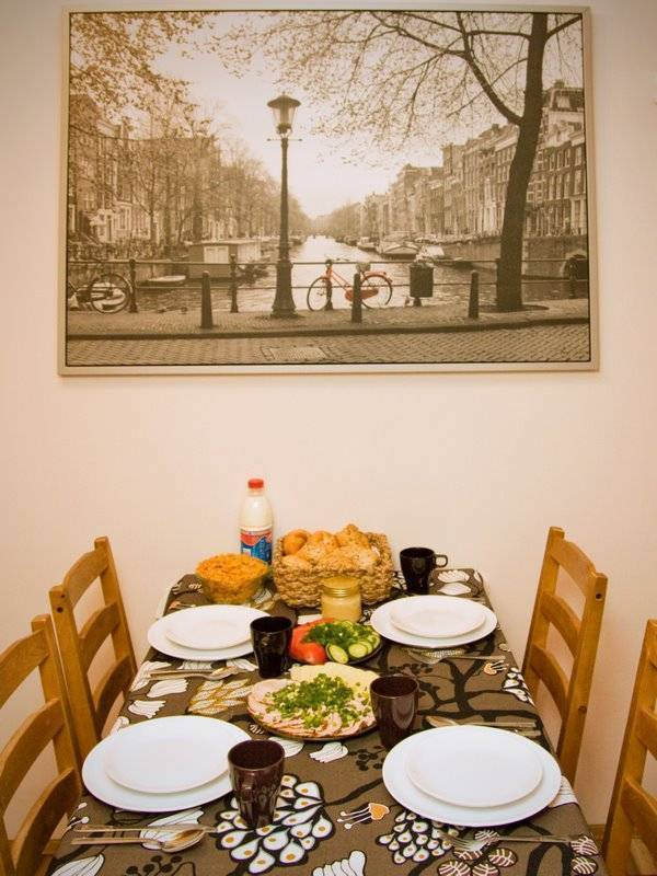 Central Station Hostel, Wroclaw, Poland, Poland hotels and hostels