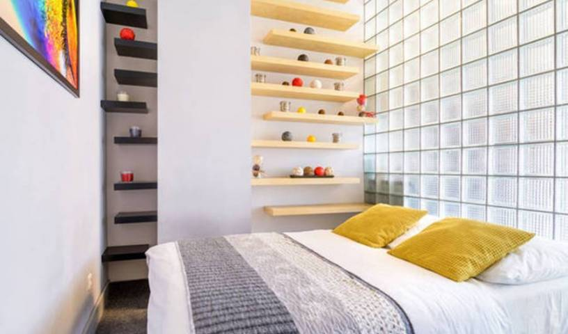 Apartament Lovely - Homely Place - Search available rooms for hotel and hostel reservations in Poznan 15 photos