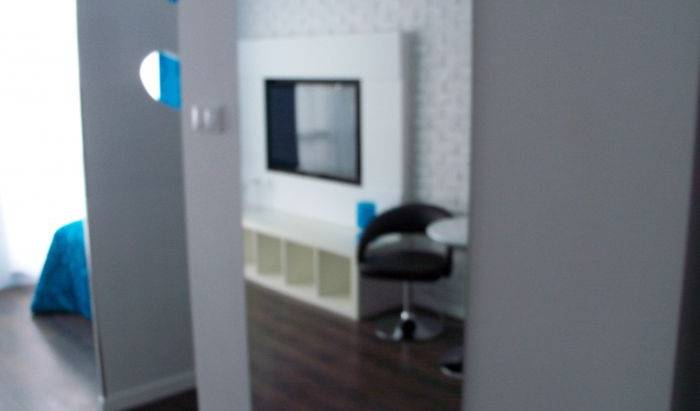 Apartamenty Garbary - Search available rooms for hotel and hostel reservations in Poznan 16 photos