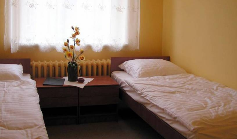 Freedom Hostel - Search for free rooms and guaranteed low rates in Krakow 12 photos