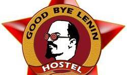 Good Bye Lenin - Search for free rooms and guaranteed low rates in Krakow 11 photos