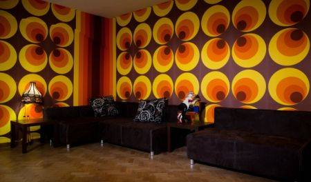 Happy Seven Hostel - Search available rooms for hotel and hostel reservations in Gdansk 6 photos