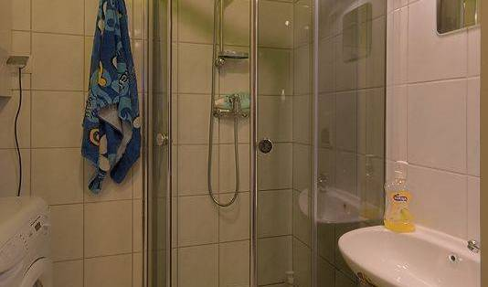 Hostel 70s - Search for free rooms and guaranteed low rates in Krakow, PL 28 photos