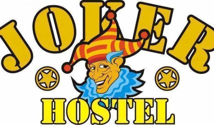 Joker Hostel,  hotels and hostels 11 photos