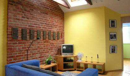 Krakow Apartments4Rent - Search for free rooms and guaranteed low rates in Krakow 7 photos