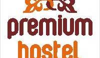 Premium Hostel - Search available rooms for hotel and hostel reservations in Krakow 10 photos