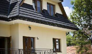 U Lutnika - Search for free rooms and guaranteed low rates in Zakopane, PL 32 photos